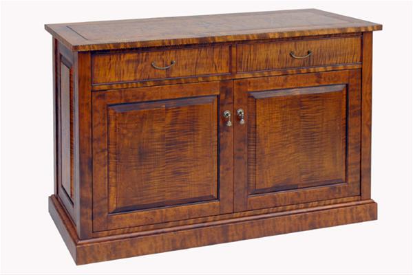 pop up tv cabinet dorset custom furniture. Black Bedroom Furniture Sets. Home Design Ideas