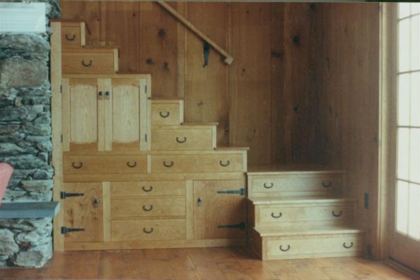 Charmant Dorset Custom Furniture