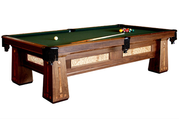 plans to build mini pool table plans pdf plans. Black Bedroom Furniture Sets. Home Design Ideas